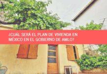 plan de vivienda