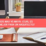 3ds max vs maya