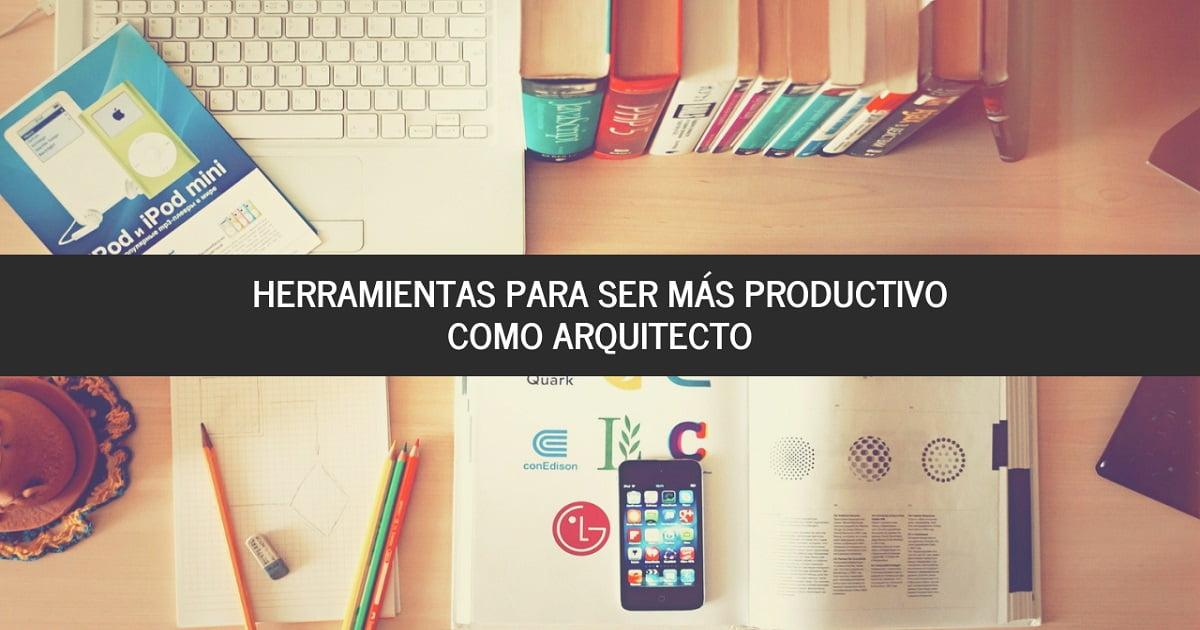 ser más productivo