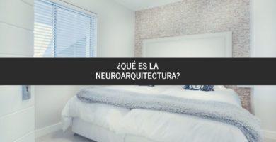 neuroarquitectura
