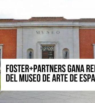 Museo de Arte de España